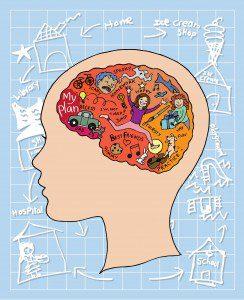 Brain for press_darker
