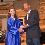 Explorer West Alumnus Accepted to the Sustainability Ambassadors Program
