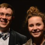 Explorer West Earns Top Honors at Young Playwrights Program (Again!)
