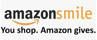 Amazon Smile donates back tp Explorer West
