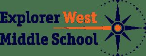 ExplorerWest-Logomain
