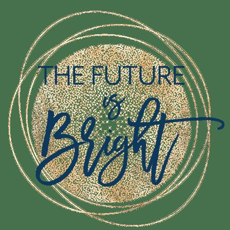 FutureisBright_Logo_only
